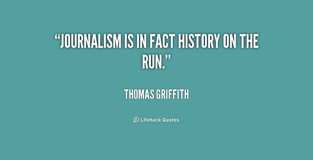Image Result For Journalism Quotes School NewspaperPhotography Mesmerizing Journalism Quotes