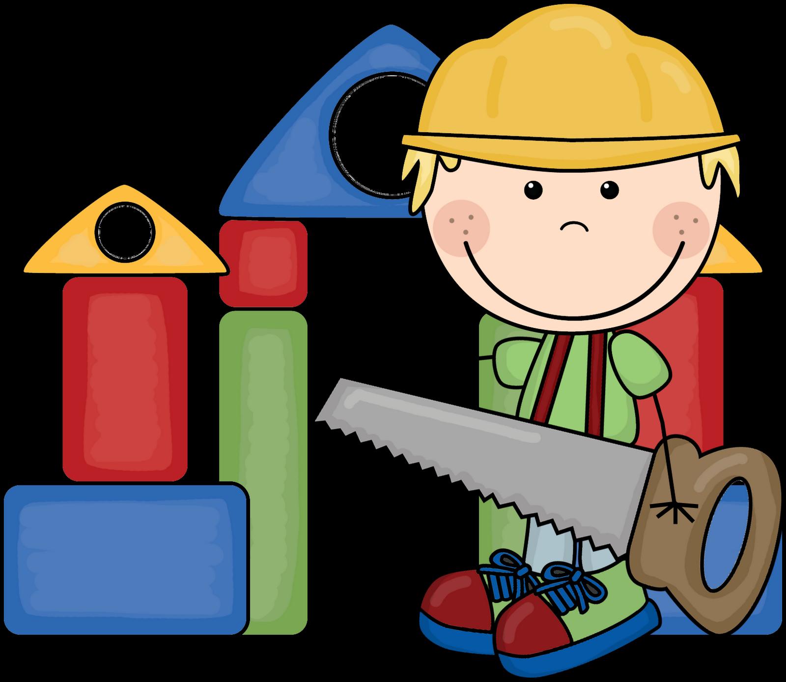 materials clipart clipart kid [ 1600 x 1387 Pixel ]