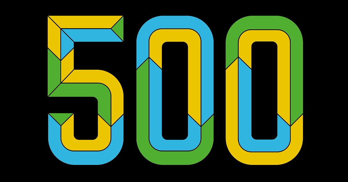 Global 500 Gaming Logos Fortune Global 500 Logos