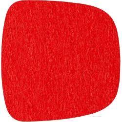 Photo of Sitzauflage 1-lagig für Eames Armchair ikarusikarus
