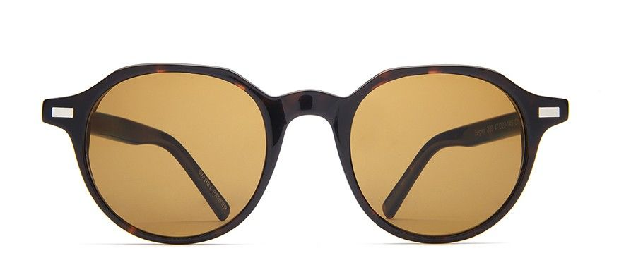Begley by warby parker in whiskey tortoise 150 warby