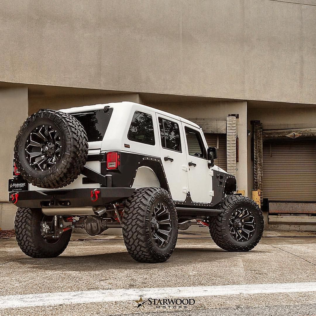 Jeep car toys  Jacked  Toys  Pinterest  Sports cars and Cars