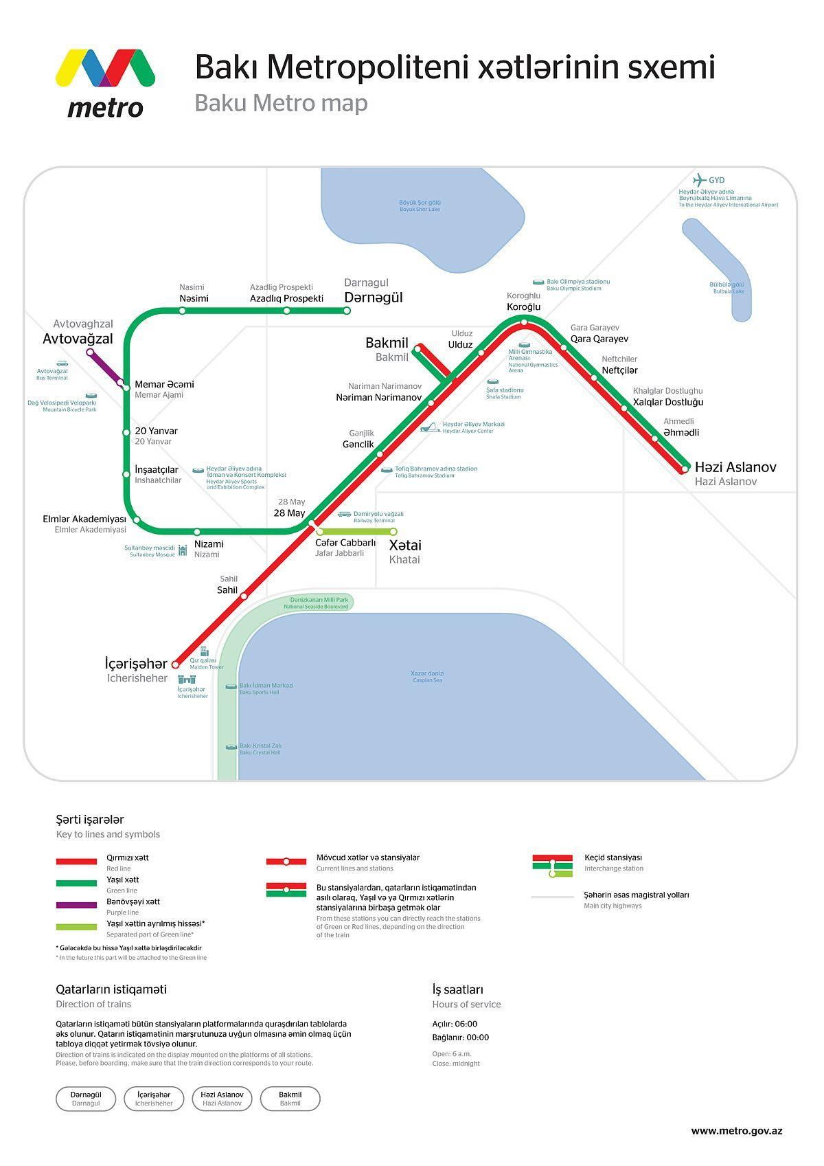 Subway Map Baseball.Saratov Forex Club Llcc Baseball Nombdunrei Map Bus Map Rapid