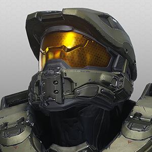 Xbox Live S Major Nelson Halo Game Halo Xbox