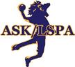 ASK/LSPA vs Celtnieks Rīga Jan 08 2017  Live Stream Score Prediction
