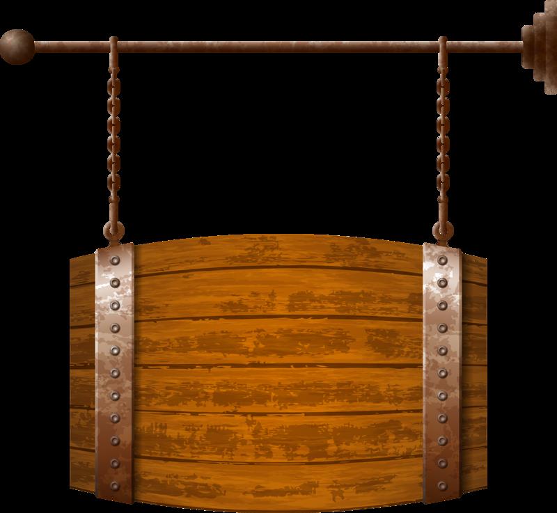 Shutterstock 137751962 png letreros for Barriles de madera bar