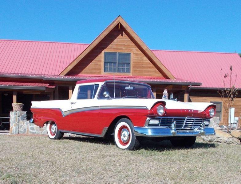 Greensboro auto auction buy classic cars classic