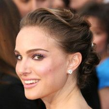 Oscars 2015: The best ever Oscars hairstyles
