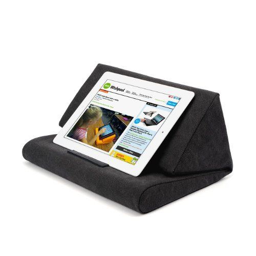 Pin by Kim Loves These on To give | Ipad stand, Ipad 4, Ipad mini