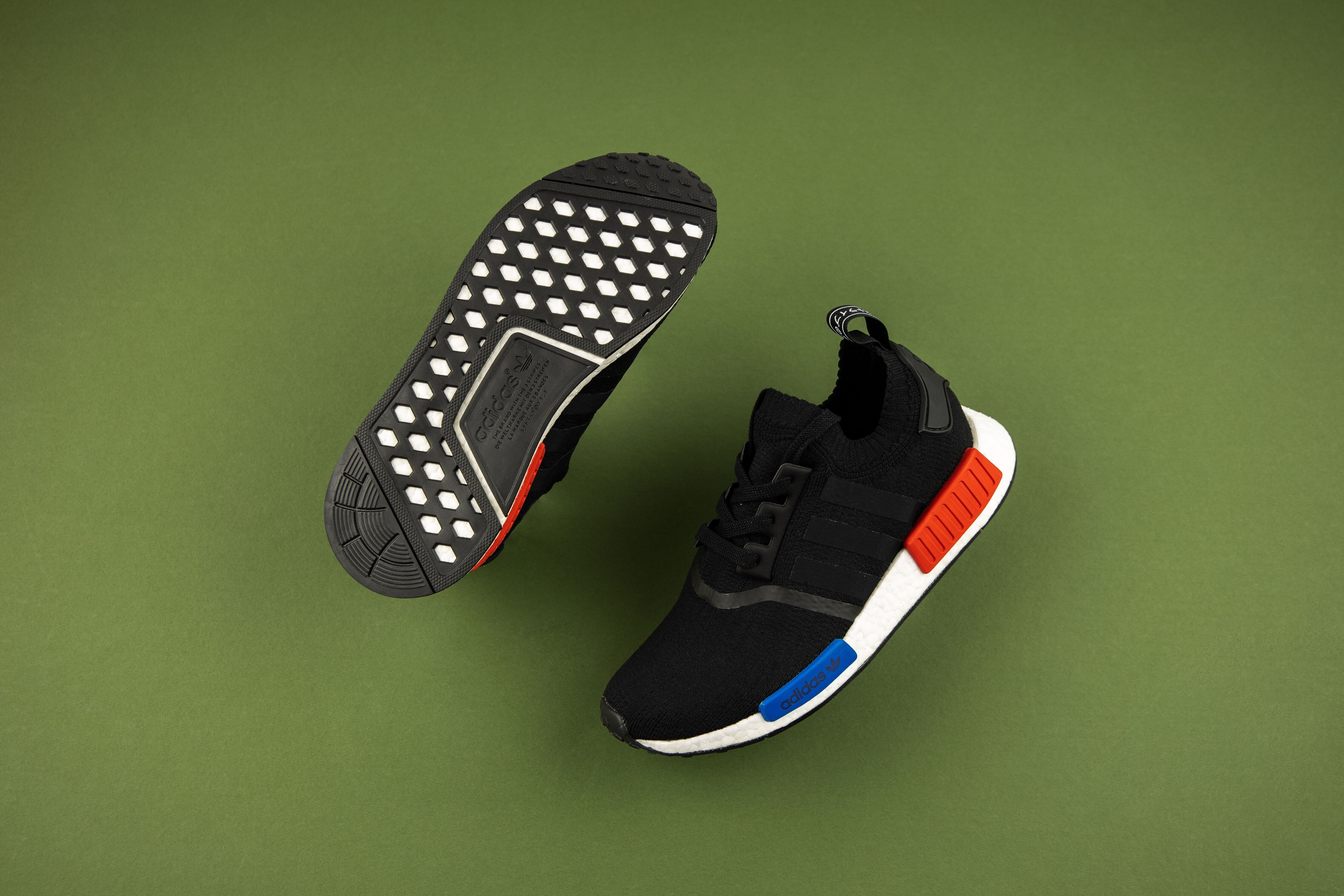 132 Best adidas NMD images in 2020 | Adidas nmd, Nmd, Adidas