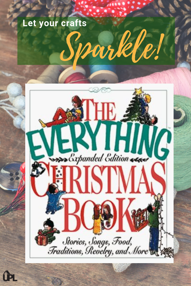 Featuring The Complete Dickens A Christmas Carol The Recipe For Yorkshire Pudding And Dozens Of Ideas For Hol Christmas Trivia Holiday Songs Christmas Books