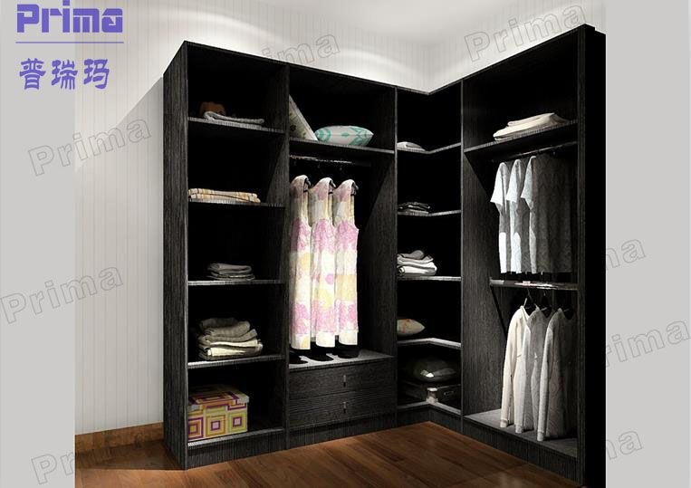 Wardrobe Closet Portable Wooden Designs