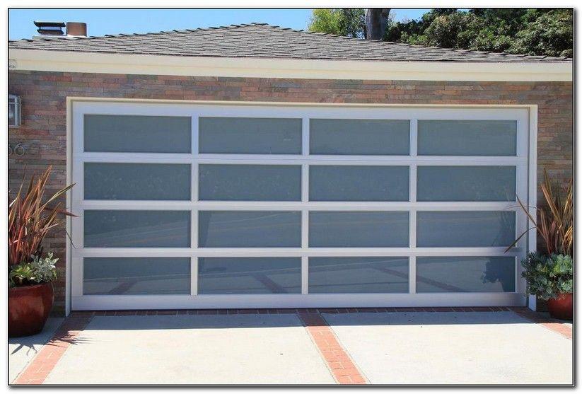 Wayne Dalton Garage Door Springs Lowes Check More At Https Gomore Design Wayne Dalton Garage Door Springs Lowes Garage Doors Glass Garage Door Doors