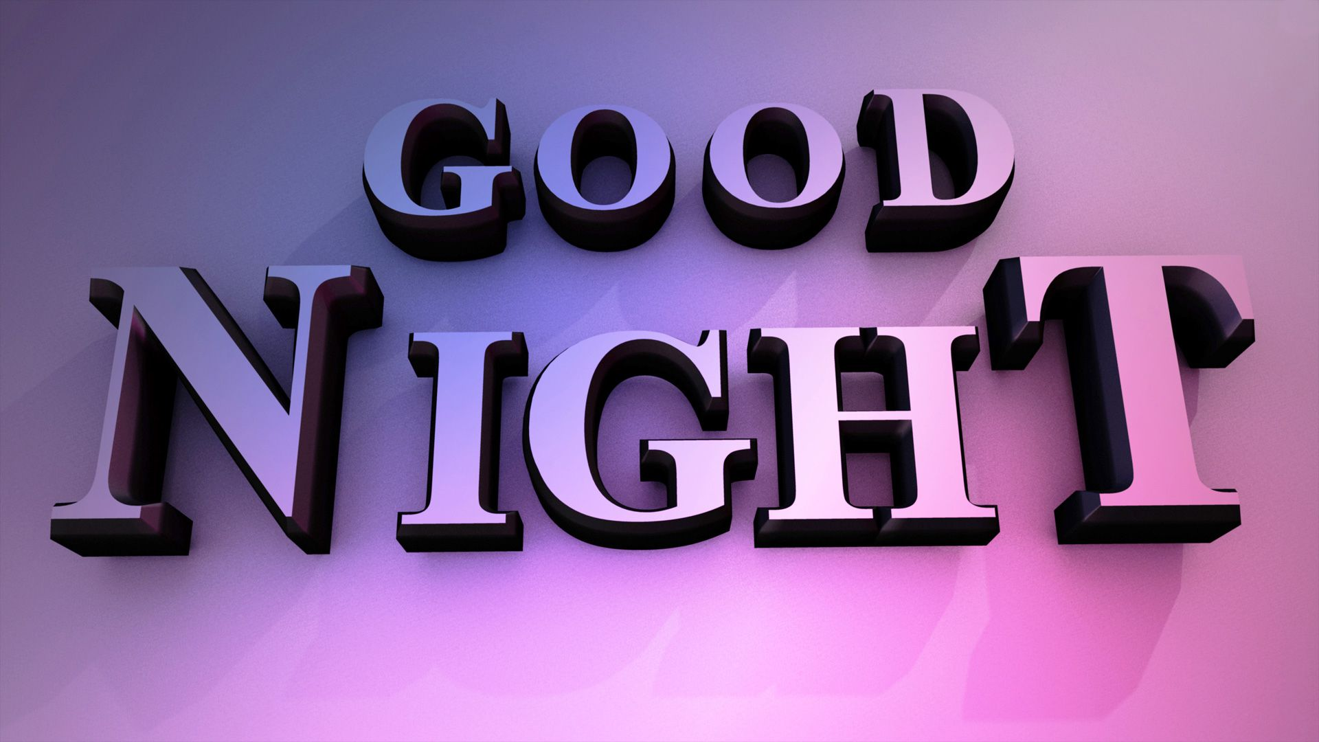 free good night wallpaper download, pictures, images, scraps, funny