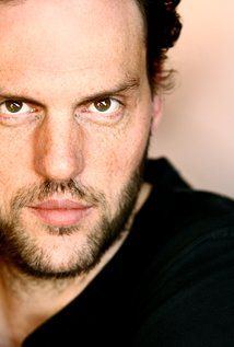 Silas Weir Mitchell Born Silas Weir Mitchell Neilson September 30 1969 Is An American Character Actor Known For Prison Break Prison Break 3 Character Actor