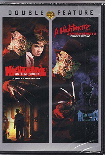 A Nightmare on Elm Street A Nightmare on Elm Street 2 - Freddys