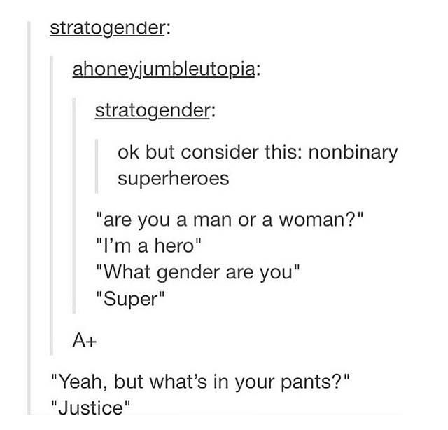 Funny asexual quotes