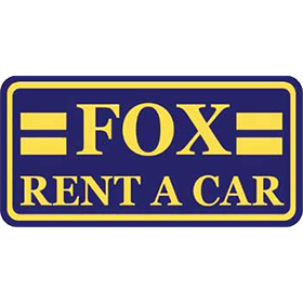 I Just Saved On Fox Rent A Car With Savehoney A Free Browser Add On That Basically Hacks Coupon Codes Car Sharing Rent A Car Car Rental Company