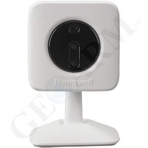 The Ipcam Wi2 Captures Color Video At Up To 640 X 480 Resolution While Providing Video Surveillance Cameras Wireless Alarm System Wireless Internet Connection