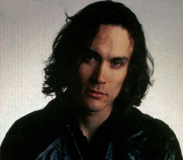 Brandon Lee Actor and son of Bruce Brandon Lee was