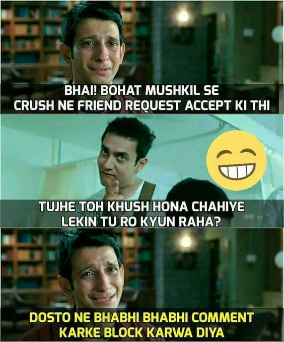 Download 15 Best Funny Bollywood Images Funny And Amazing Bollywood Pictures Download Fun Quotes Funny Funny Facts Some Funny Jokes