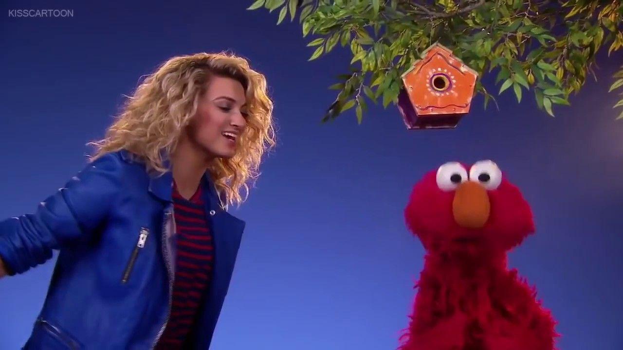 Sesame Street Season 47 Episode 1 | Diversity | Street