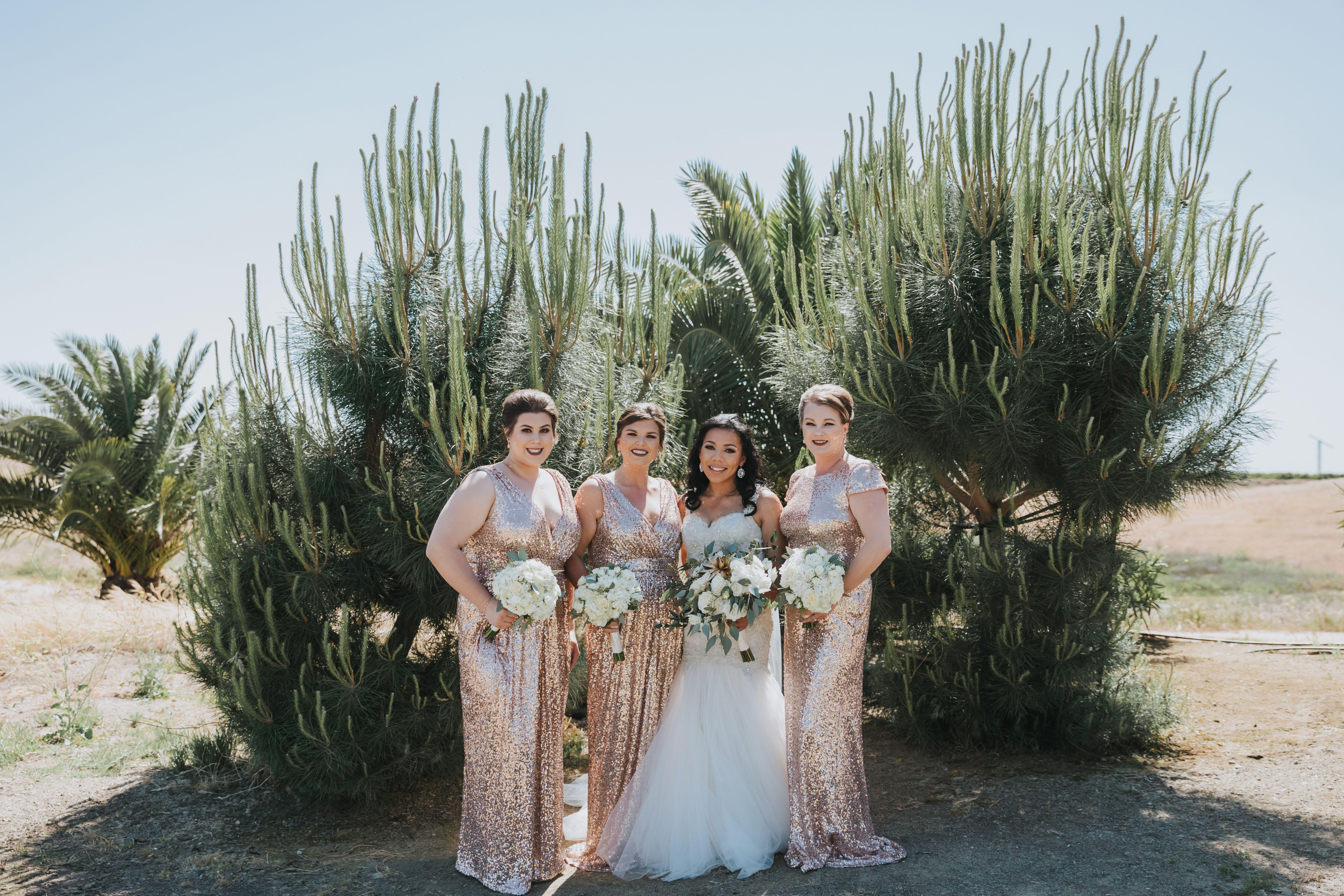 Wedding ideas for summer  wedding photography  wedding photography ideas  summer wedding