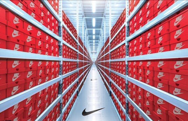 nike shoes warehouse Shop Clothing