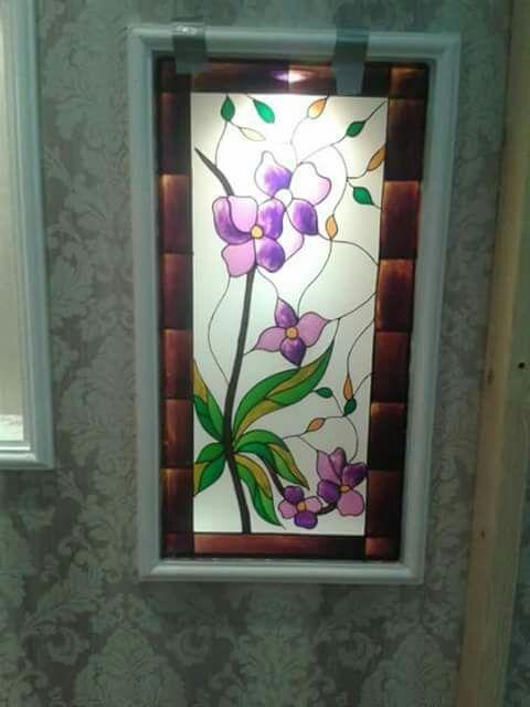 تنفيذ كافة اعمال الزجاج الرياض 0530608113 Decor Home Home Decor