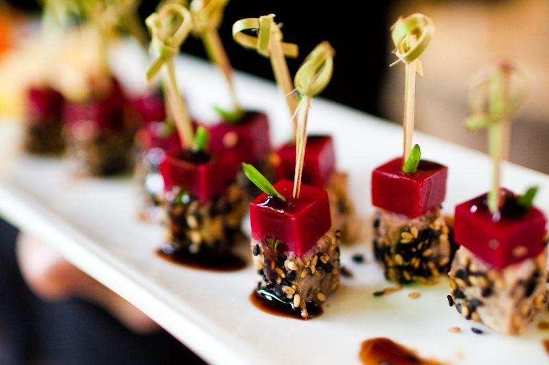 Kurstin-Roe-Traditional-Portuguese-Wedding-Washington-DC-Reception ...