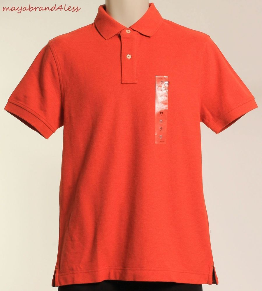 44b30d3a Tommy Hilfiger Polo Shirts Outlet - DREAMWORKS