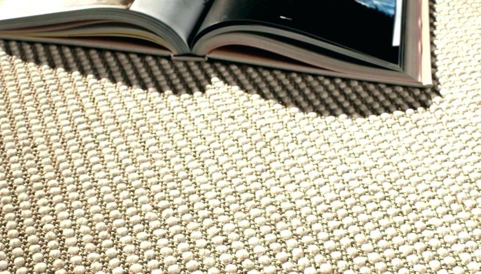 Gleaming Wool Sisal Rugs Figures Best Of Wool Sisal Rugs For Wool