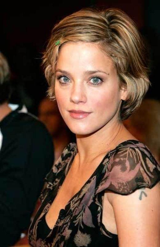 Muriel Baumeister Actress German Beauty Beauty Hair Beauty