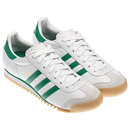 adidas Rom Shoes  c631f6a9a