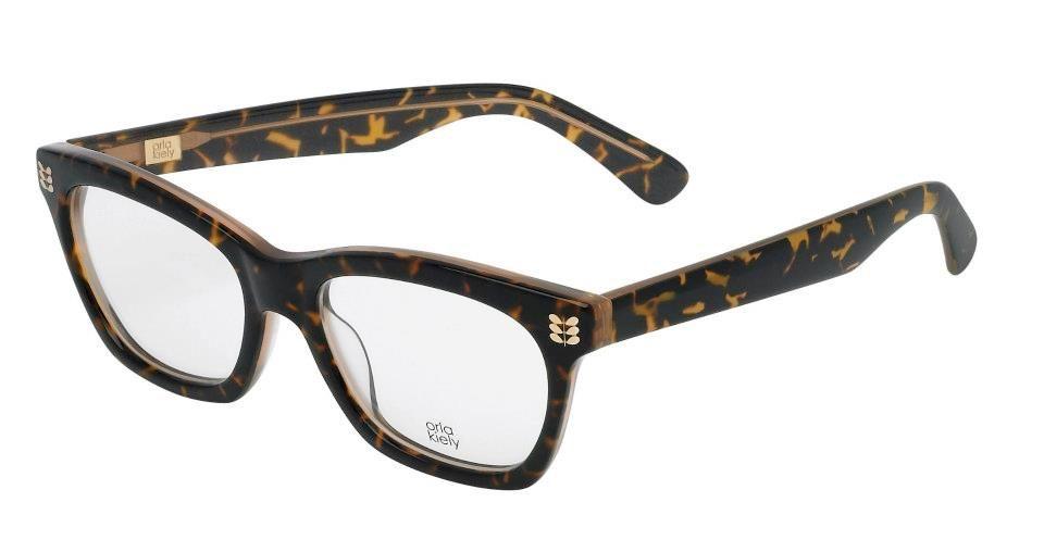Orla Kiely S New Range For Boots Glasses Frames