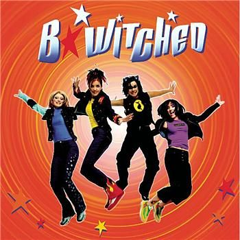 File:B Witched album.jpg