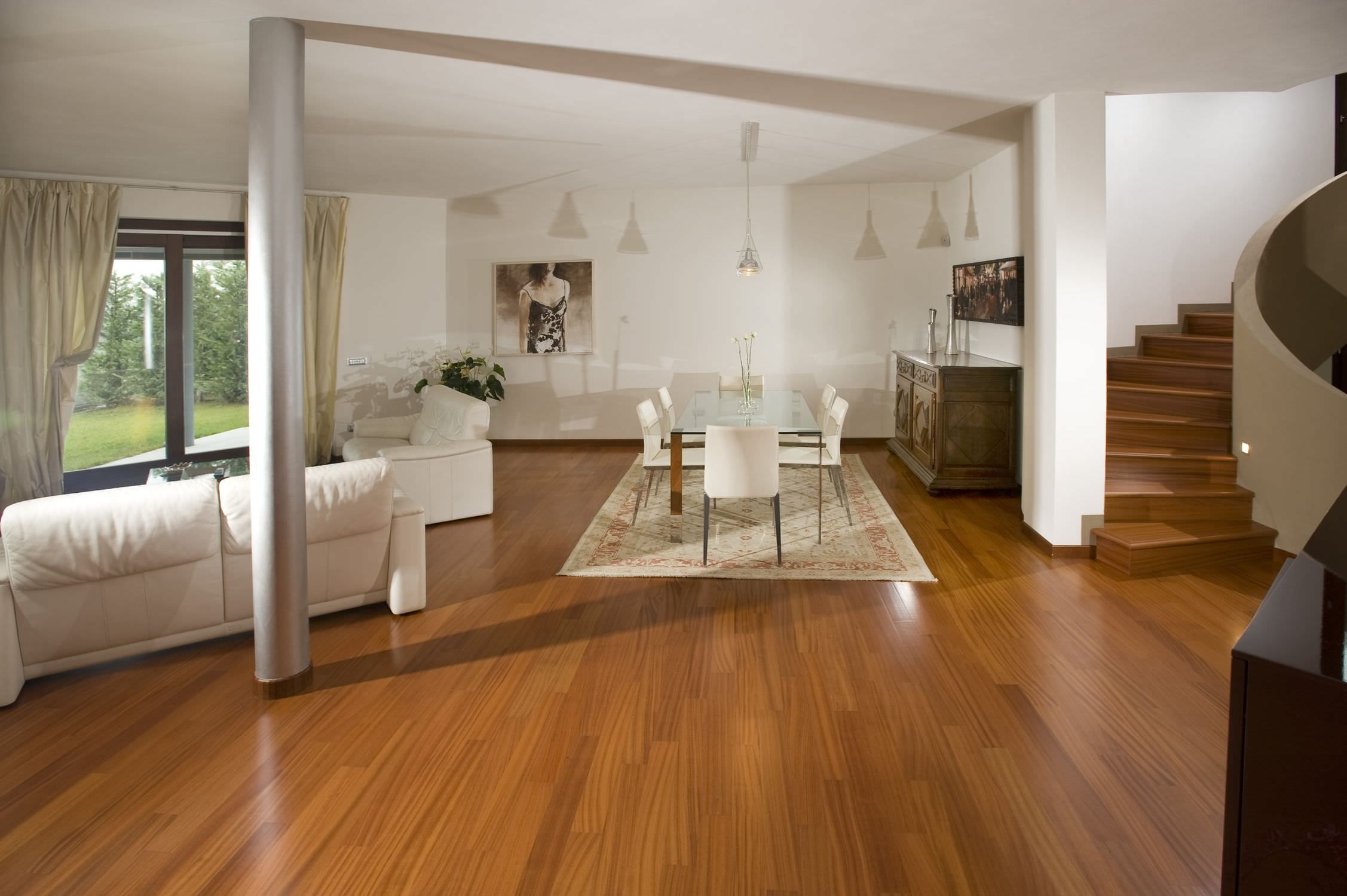 Engineered wood flooring uk sale - 17 Best Images About Engineered Flooring On Pinterest Hickory Flooring Shop By And Solid Wood Flooring