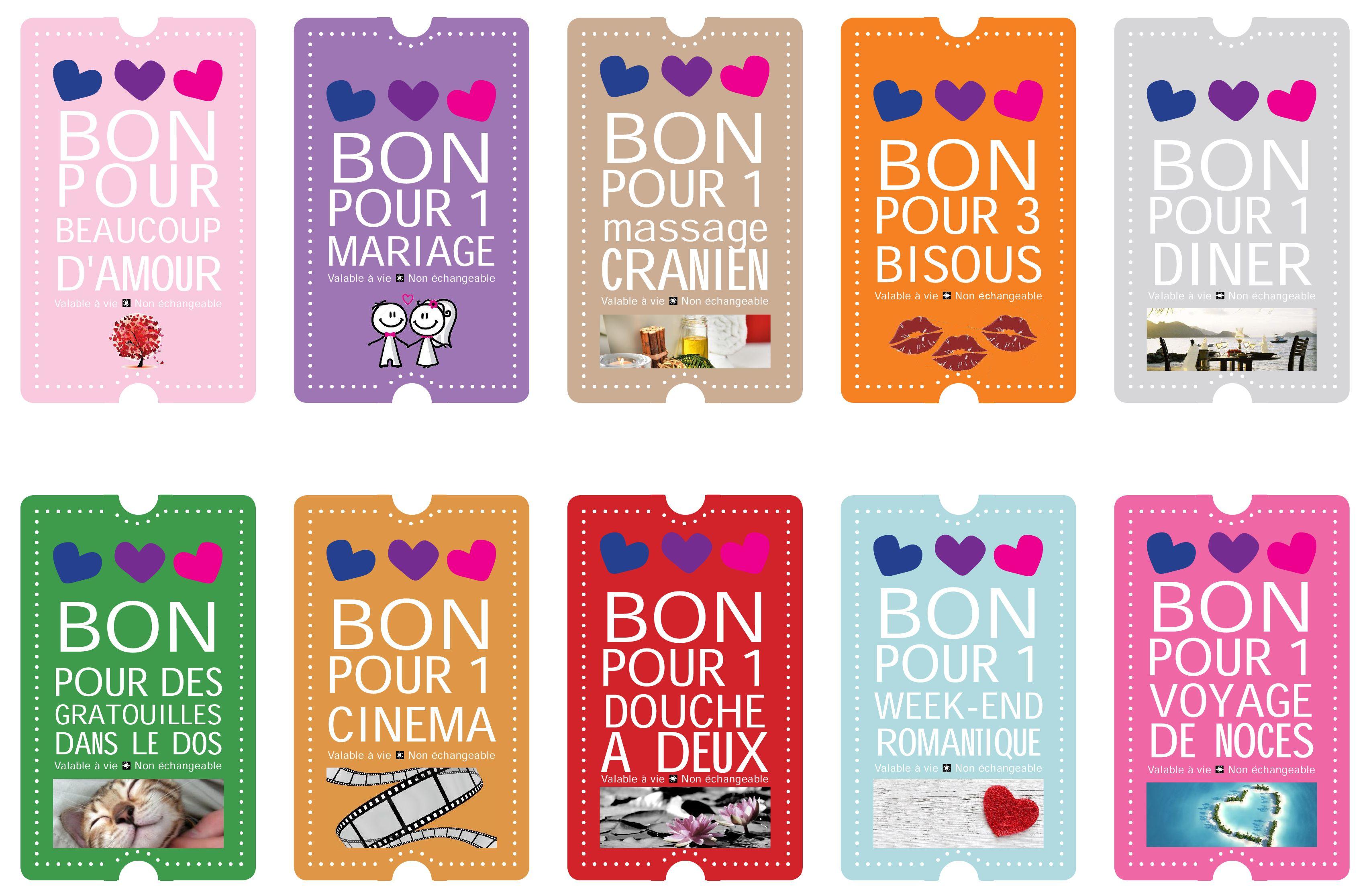 Idée Cadeau Calendrier De L Avent Adulte BON pour    Recherche Google | Idée cadeau st valentin