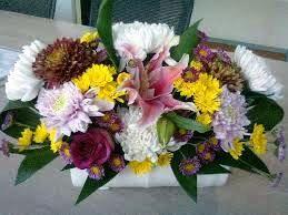 Kami Menerima Order Hiasan Bunga Ruang Tamu Http Dekorasibungakartini Blo Co
