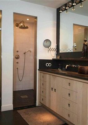 Binnenkijken bij Piet Boon - Residence - BATHROOM | Pinterest - De ...