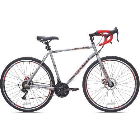 55c38725d52 27.5 inch Kent Eagle Ridge Men s Bike