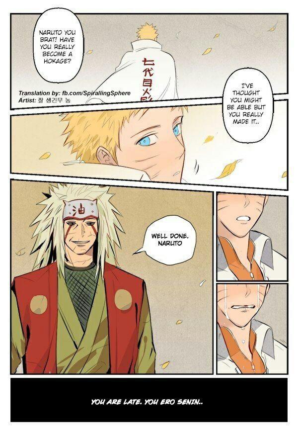 Photo of Naruto pics – 23