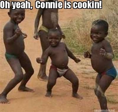 8e76910ea8a1625794833596cd695f71 connie meme google search misc pinterest meme,Connie Meme