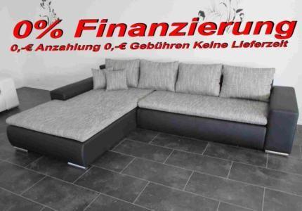 Sofa Bettsofa Couch Wohnlandschaft Sofort Ab Lager In Rheinland