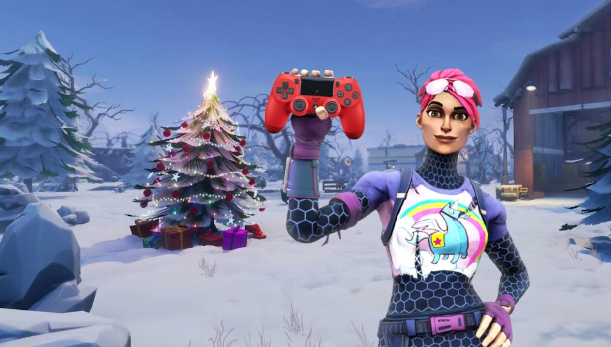 Freetoedit Fortnite Thumbnail Ps4 Controller Remixed From Sxtch Gfx Best Gaming Wallpapers Gaming Wallpapers Hypebeast Iphone Wallpaper