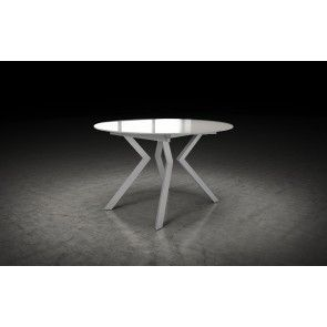 Cado Modern Furniture Siena Dining Table Furniture