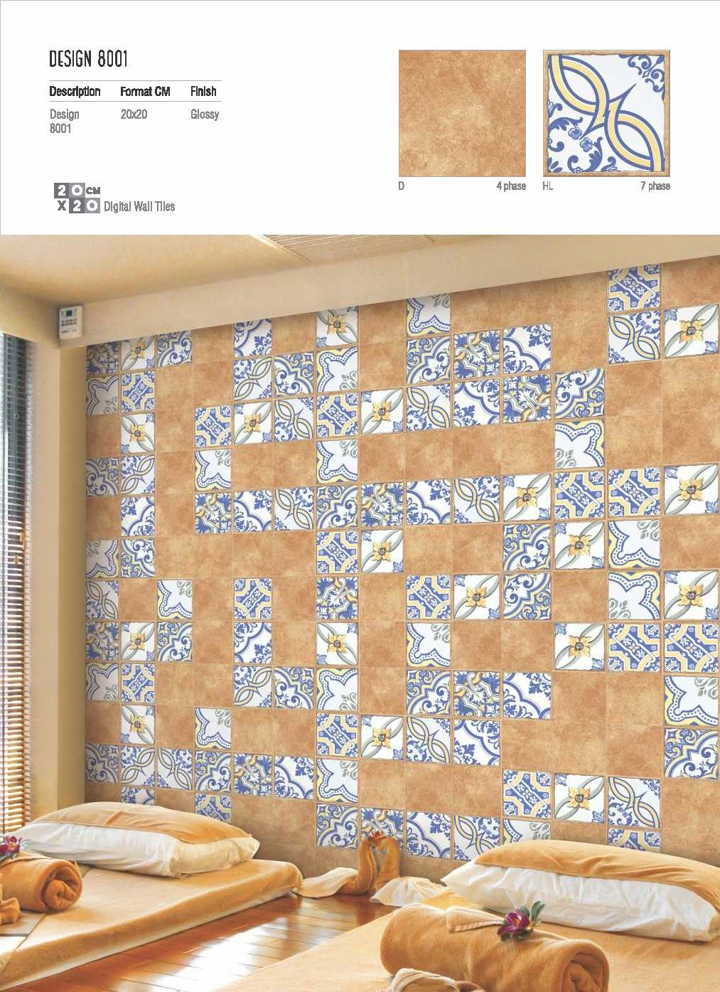 Manufacturers of 200 x 200mm digital wall tiles 300 x 600mm digital millennium overseas are various types of 200 x digital wall tiles digital wall tiles manufacturers exporters and suppliers in india poland taiwan dailygadgetfo Choice Image