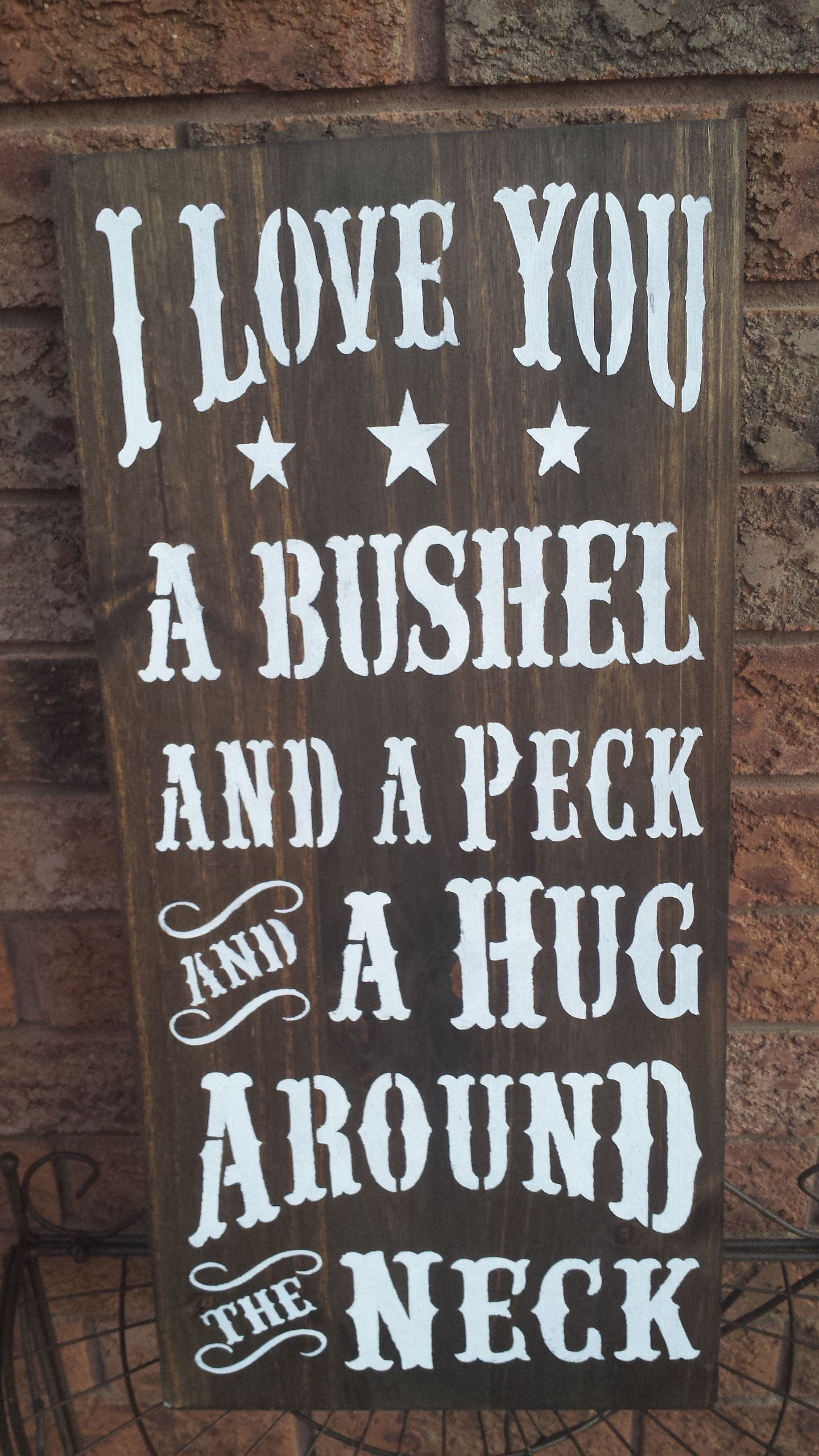 Download Pin by Mc McLain-Means on Sayings | Mothers day signs ...
