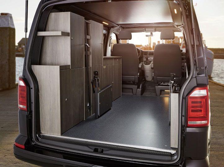 sitzbank leicht herausnehmbar f r riesigen laderaum vw. Black Bedroom Furniture Sets. Home Design Ideas