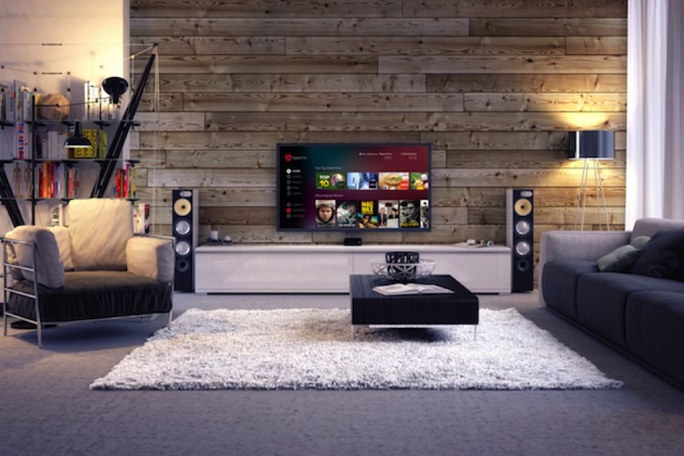 Interior Design For Living Room Wall Unit Lovely Best Tv For Living Room Home Interior Design Ideas Dontweight